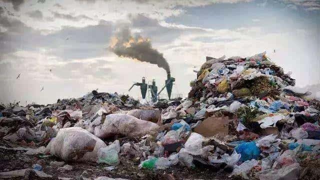 环保科普 | 为什么要禁塑、限塑? 第4张